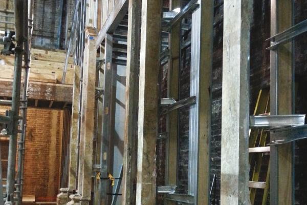 kj-sinagogue-restoration-ark-04C8C5AB7A-E4AD-ACA8-81BC-0849B4857785.jpg