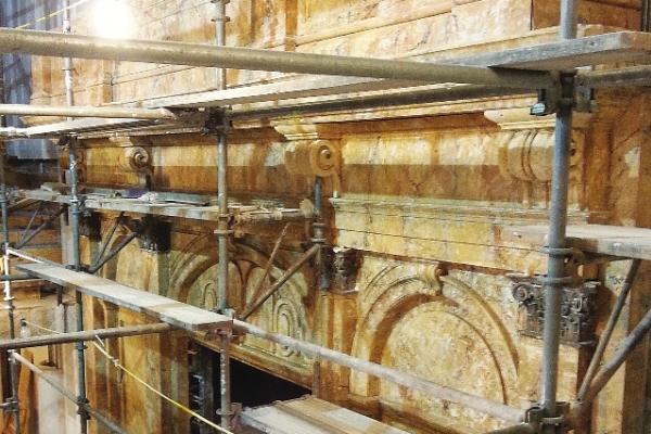 kj-sinagogue-restoration-ark-090E90FF9C-99B0-1A43-ACD8-8DA1A3161533.jpg