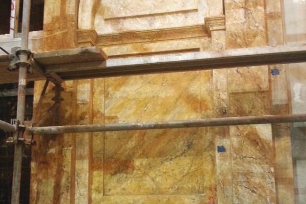 kj-sinagogue-restoration-ark-10683386DB-BB8C-C29D-EE4B-588AEB52EEB7.jpg